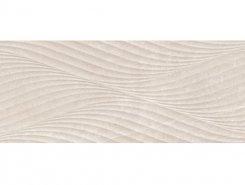 Плитка Nature Sand Decor 32x90 R
