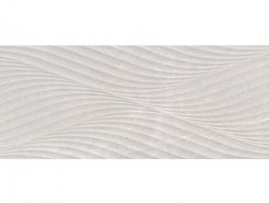 Плитка Nature Silver Decor 32x90 R