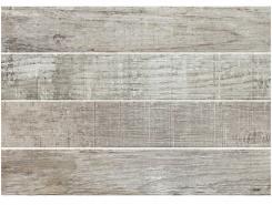 Плитка Roncal Arette 8x44,2