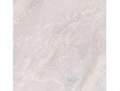 SG157902R Вестминстер светлый лап. 40,2х40,2