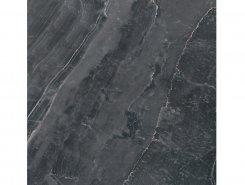 Плитка SG158002R Вестминстер тёмный лаппатированный 40,2х40,2