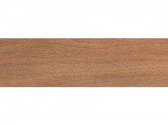 SG400200N Вяз коричневый 9,9х40,2