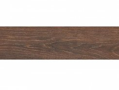 SG400400N Вяз коричневый темный 9,9х40,2