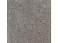 SG910200N Гилфорд серый темный 30х30