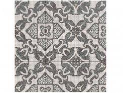 Плитка Versailles Colonial 20х20