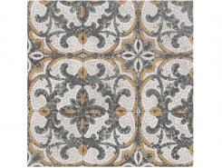 Плитка Versailles Mosaico 20х20