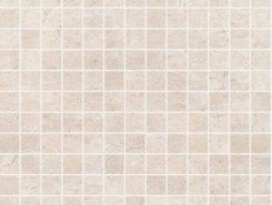 Плитка 1046579 MOSAICO CLASSIC DARK MARFIL 30,5X30.5