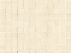 Плитка 1046726 MOSAICO VENDOME BEIGE 30,5X30,5