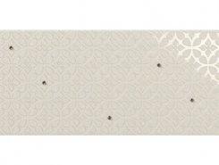 Плитка 1048120 Vanity Quinta Accademia Neutro 20x56