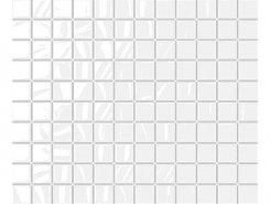 Плитка 1049179 Mosaico Vanity Neutro-Lustro 30.5x30.5