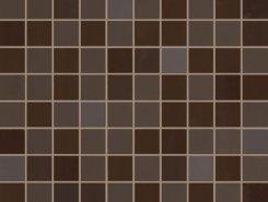 Плитка 1049181 Mosaico Vanity Caffe-Lustro 30.5x30.5