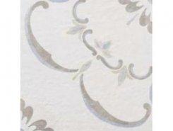 ART DUNA 45X45