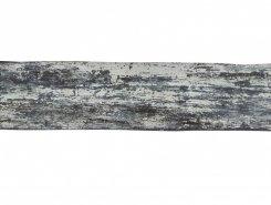 BRIGANTINO (BIANCO) 10x50