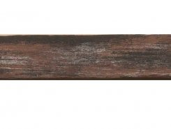 BUCANIERE (MARRONE) 15х90