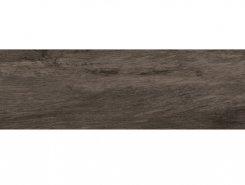 CLUB CHARCOAL RETT. 150x600