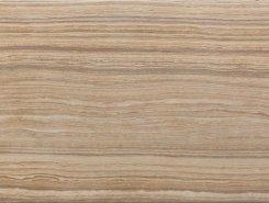Плитка ERAMOSA BEIGE LAP-RET 30x60