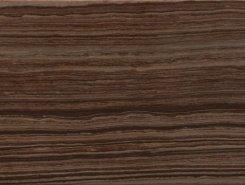 Плитка ERAMOSA BROWN 30,5x60,5
