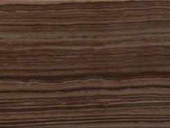 Плитка ERAMOSA BROWN LAP-RET 30x60