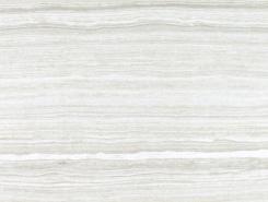 Плитка ERAMOSA WHITE LAP RET 30x60