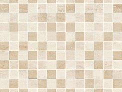 Плитка IMPERIALE MOSAICO MIX 30x30 (2,3x2,3)
