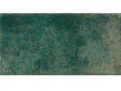 KYRAH GOLDEN GREEN 20x40
