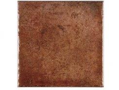 KYRAH MANDANA RED 20x20