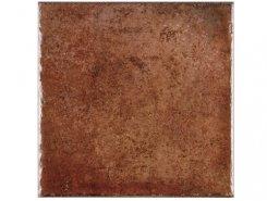 KYRAH MANDANA RED 30x30