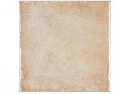 KYRAH MOON WHITE 15x15
