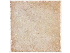 KYRAH MOON WHITE 20x20