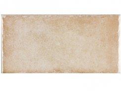 KYRAH MOON WHITE 20x40