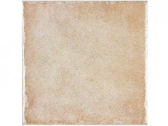 KYRAH MOON WHITE 30x30