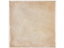 KYRAH MOON WHITE 40x40