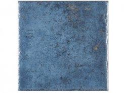 KYRAH OCEAN BLUE 15x15