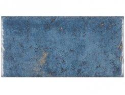KYRAH OCEAN BLUE 20x40