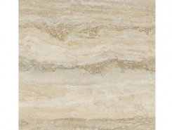 LEVANTE NATURAL 75x75 NPLUS