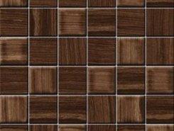 Плитка MOSAICO BROWN MIX NAT-LAPP 5x5