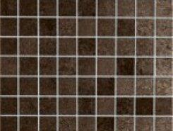 Плитка MOSAICO COPPER 3x3 (30х30)