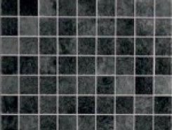 Плитка MOSAICO IRON 3x3 (30х30)