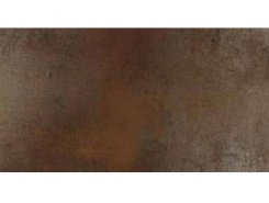 Плитка MTLK COPPER RET 15 x60