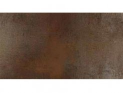 Плитка MTLK COPPER RET 30x60