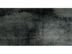 Плитка MTLK IRON RET 15х60