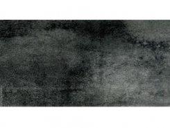 Плитка MTLK IRON RET 30х60