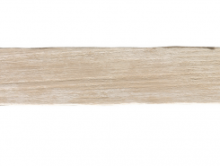 PIRATA (BEIGE) 10X50