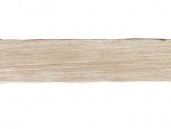 PIRATA (BEIGE) 15х90