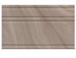 Плитка TAUPE AGATE ALZATA 15X25