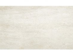 Плитка TRAVERTINO BEIGE LAP 30x60