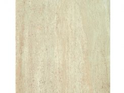 Плитка TRAVERTINO BEIGE LAP 60X60