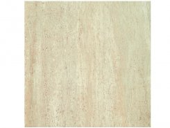 Плитка TRAVERTINO BEIGE nat 42,5X42,5
