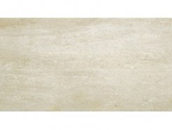 Плитка TRAVERTINO CREMA 30,4X60,8
