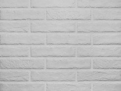 TRBC WHITE BRICK 6 x25